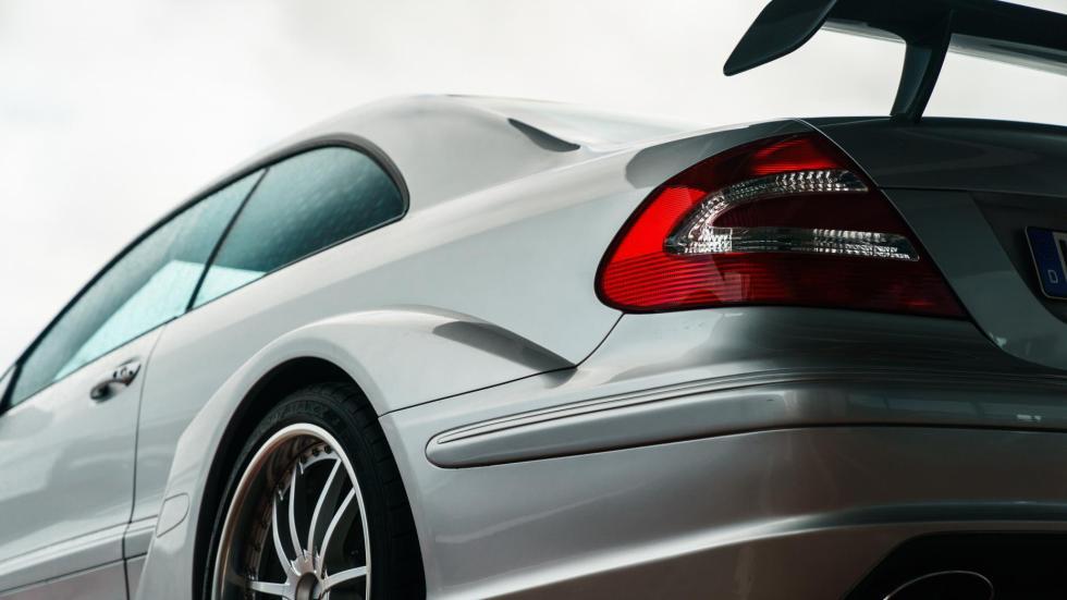 50 aniversario Mercedes-AMG (XV)