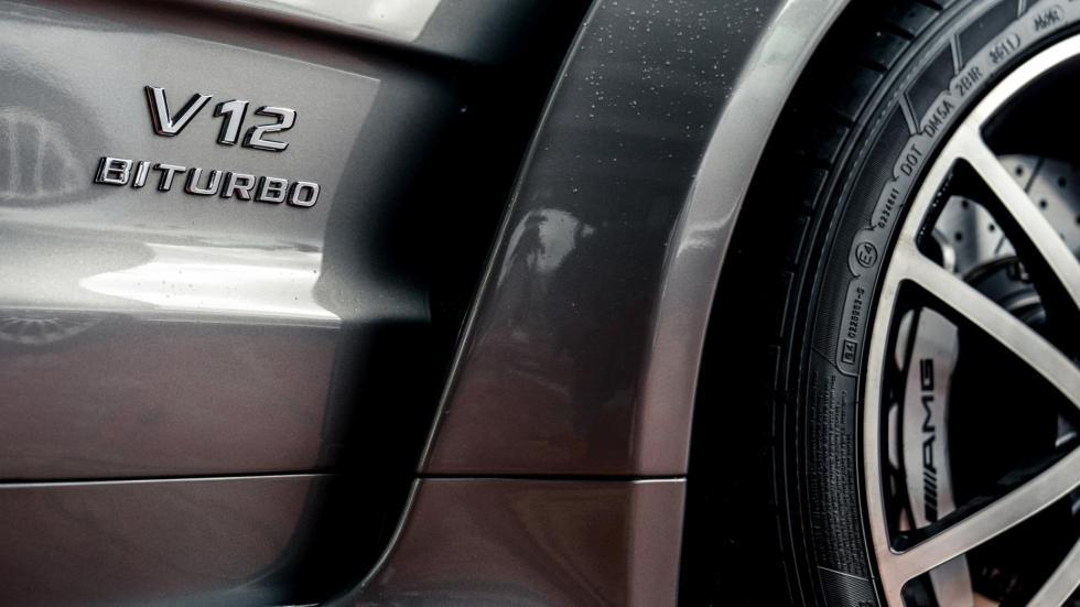 50 aniversario Mercedes-AMG (XVIII)