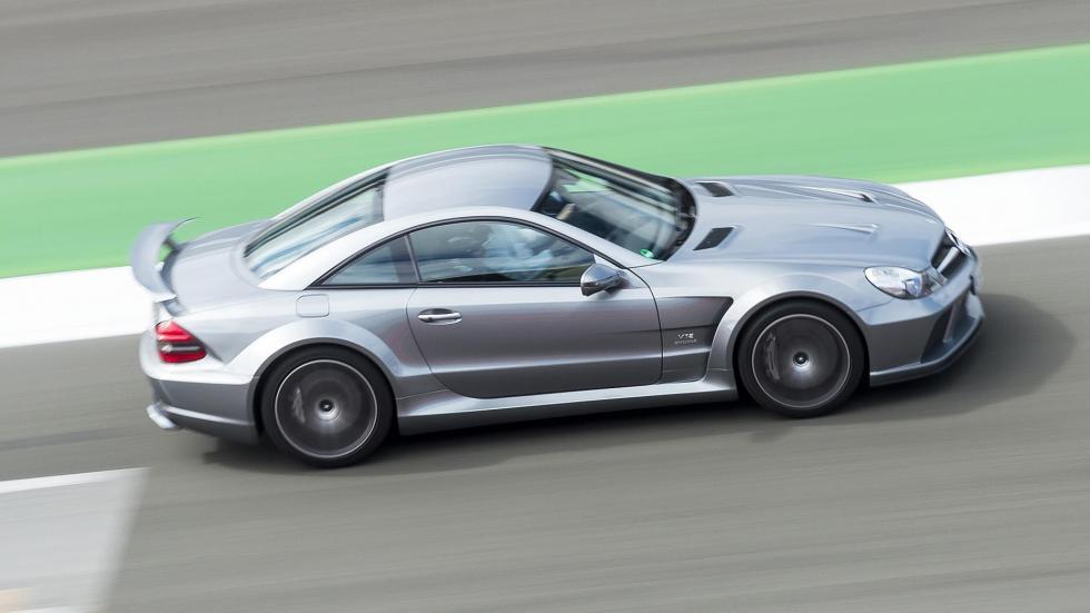 50 aniversario Mercedes-AMG (XXII)