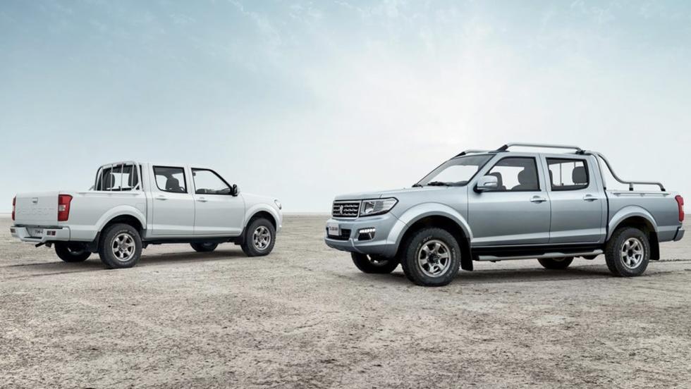 Marcas que no estarán en el Salón de Frankfurt: Peugeot