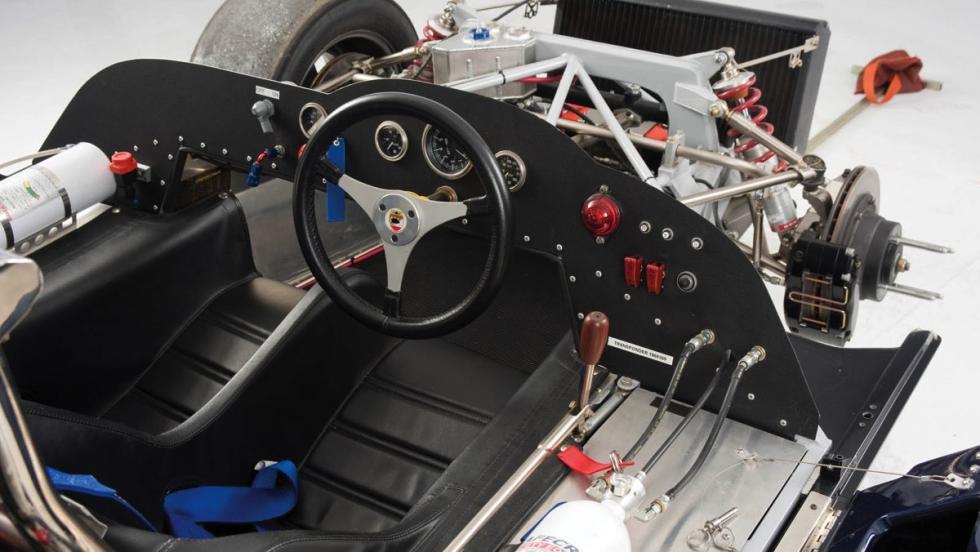 McLaren Can-Am
