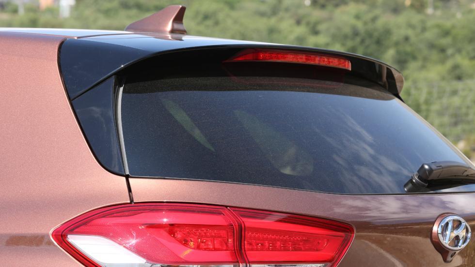 Prueba Hyundai i30 2017 140 CV (IX)