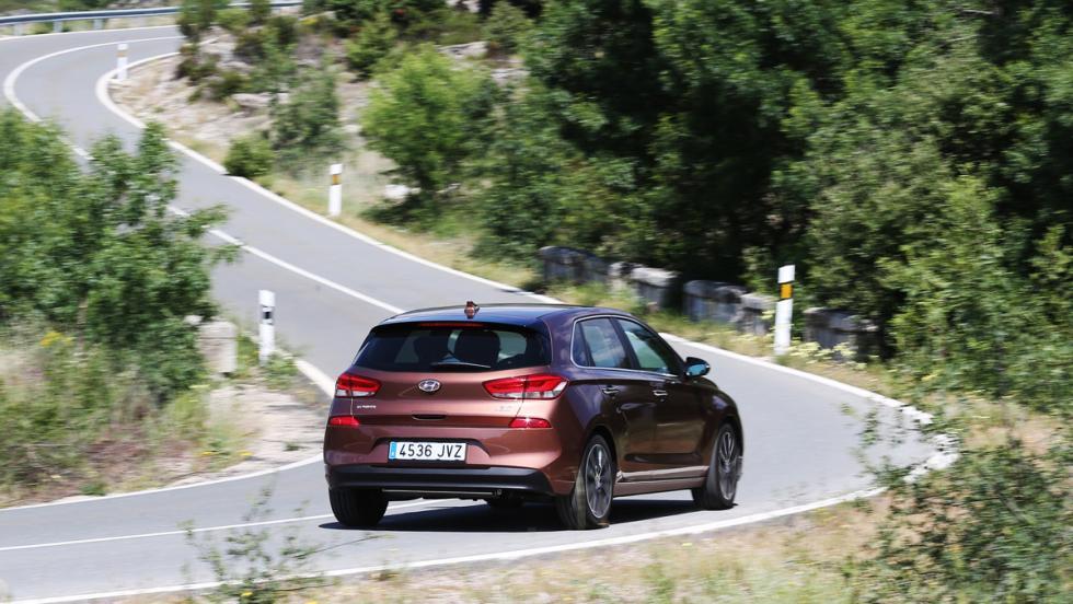Prueba Hyundai i30 2017 140 CV (VII)