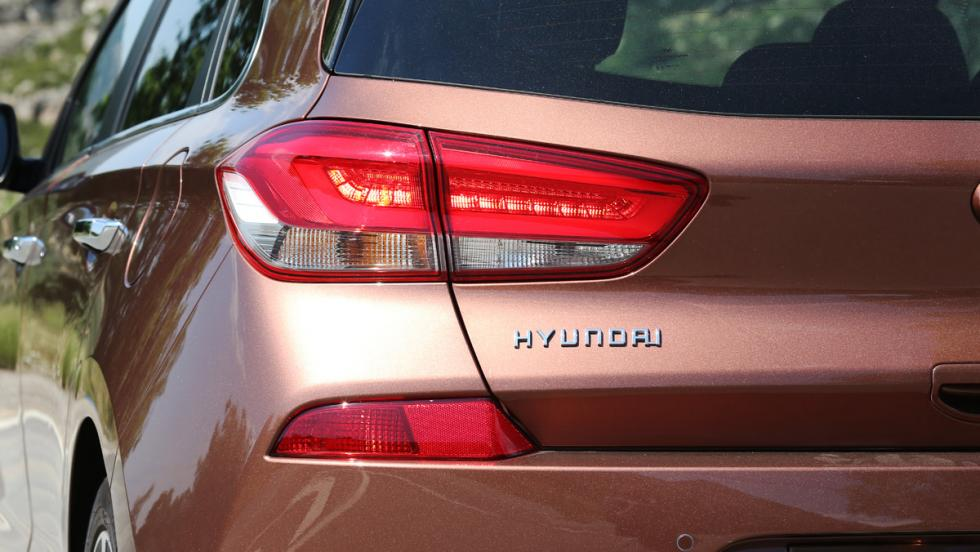 Prueba Hyundai i30 2017 140 CV (VIII)