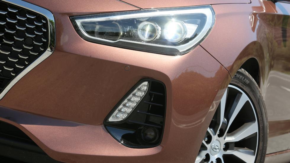 Prueba Hyundai i30 2017 140 CV (XI)