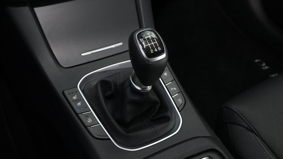 Prueba Hyundai i30 2017 140 CV (XIII)