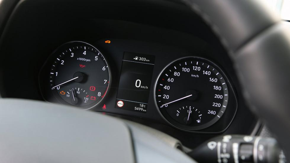 Prueba Hyundai i30 2017 140 CV (XIV)