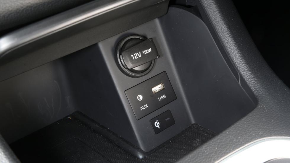 Prueba Hyundai i30 2017 140 CV (XVI)