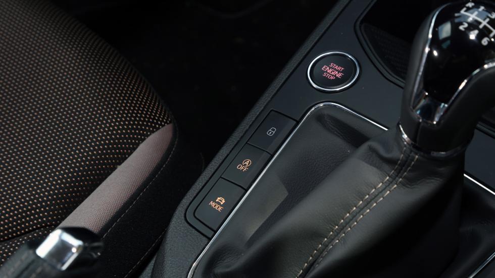 Prueba Seat Ibiza 2017 1.0 TSI 115 CV (XIPrueba Seat Ibiza 2017 1.0 TSI 115 CV (XXIII)