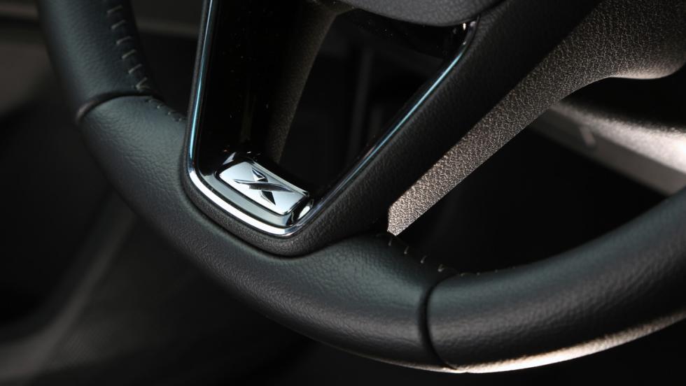 Prueba Seat Ibiza 2017 1.0 TSI 115 CV (XIPrueba Seat Ibiza 2017 1.0 TSI 115 CV (XXIV)