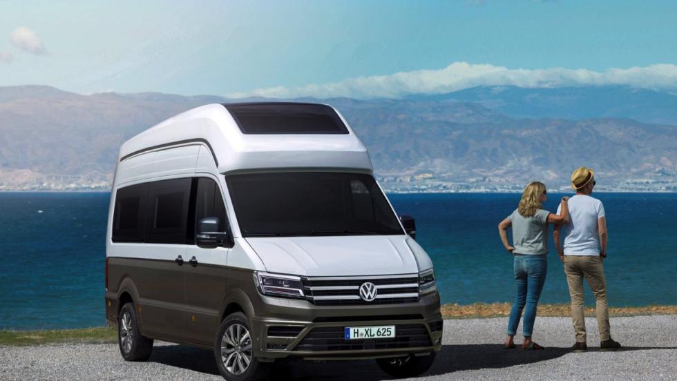 Volkswagen California XXL (4)