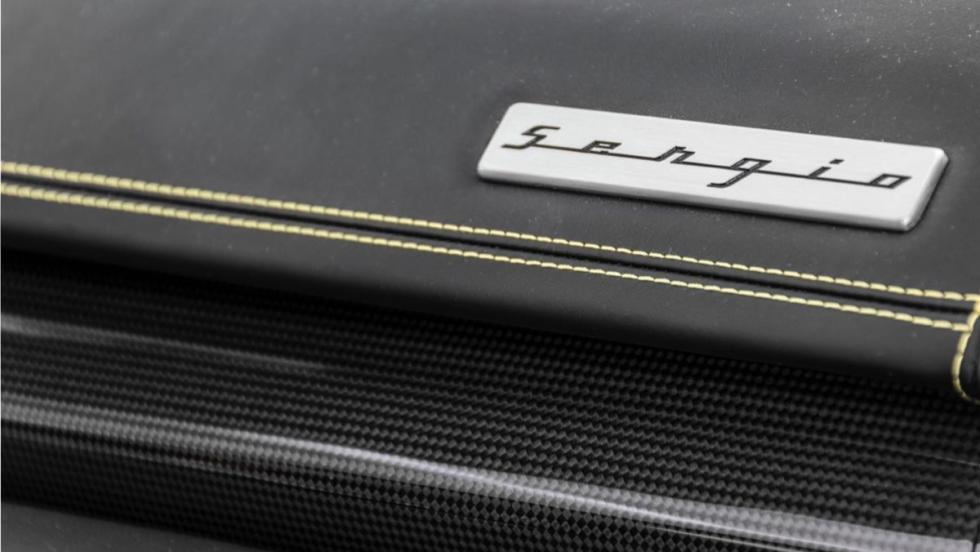 Ferrari Sergio (VIII)