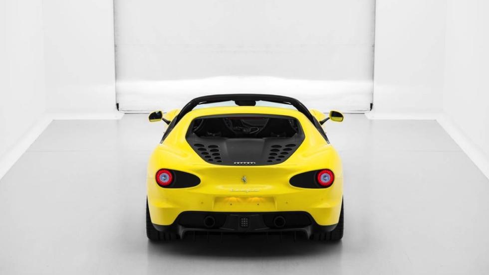 Ferrari Sergio (XI)
