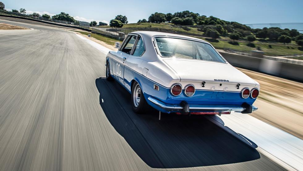 Mazda-RX2
