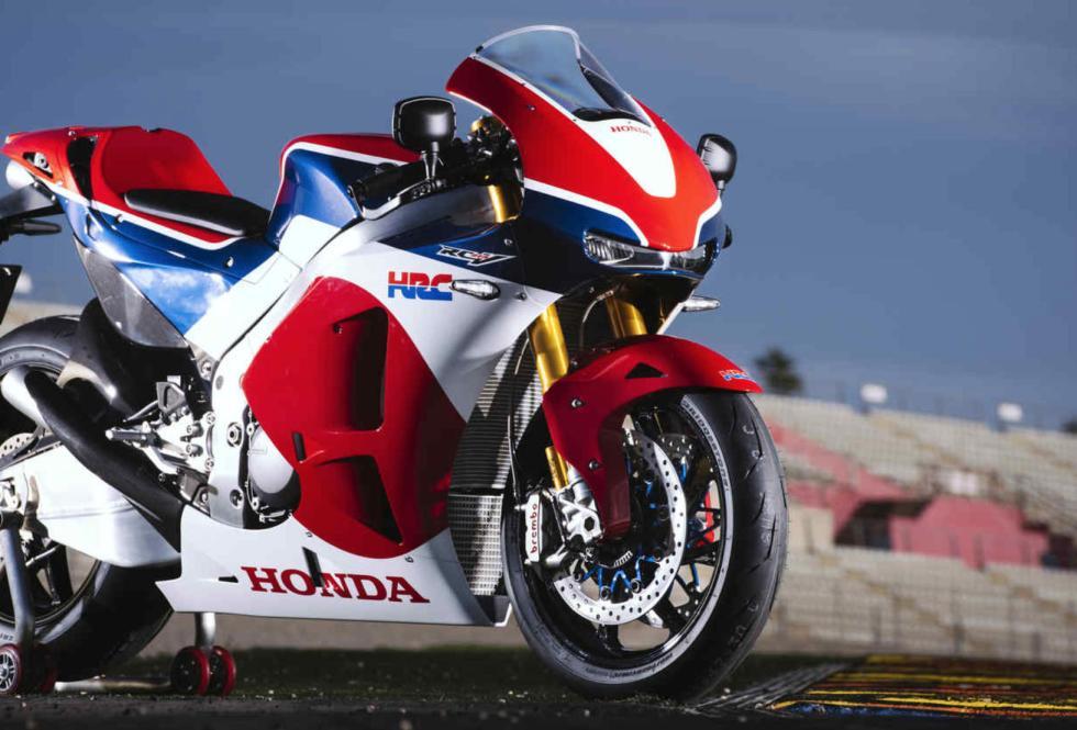 motos más caras que te puedes comprar