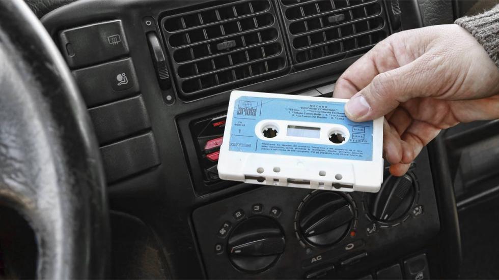 Seat Ibiza Cupra, 20 años