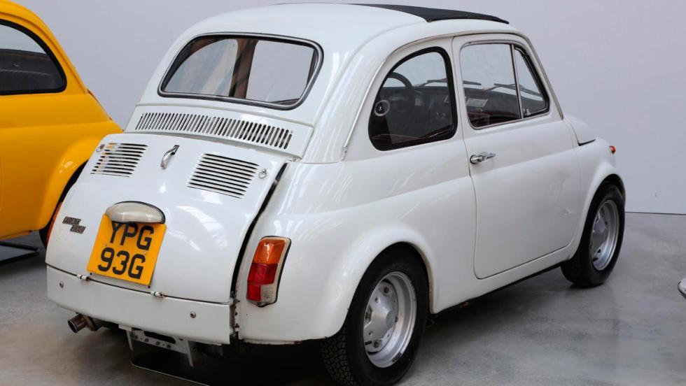 Fiat 350