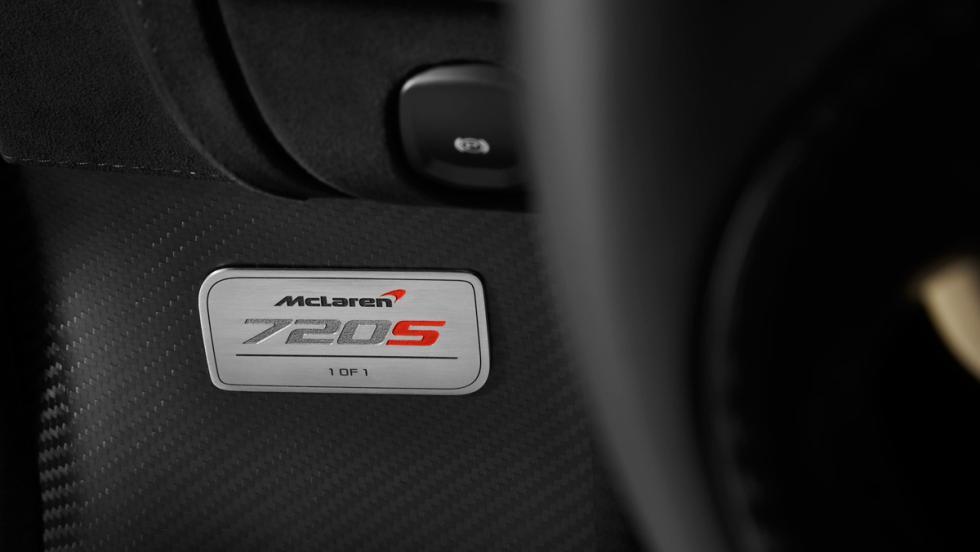 McLaren 720S personalizado en Dubai (IX)