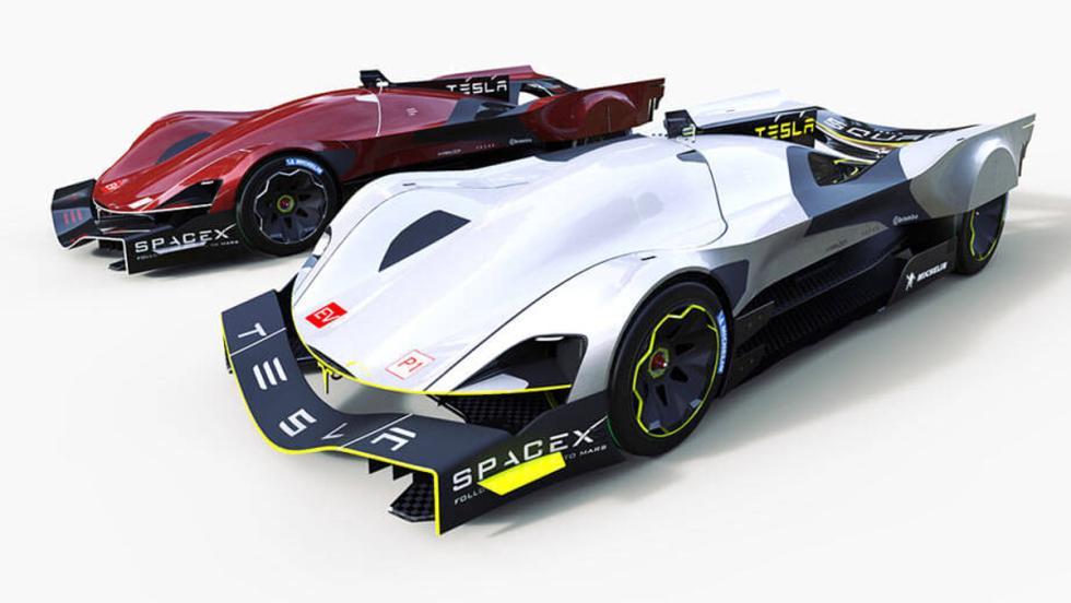 Tesla-Le-Mans-2030- (1)