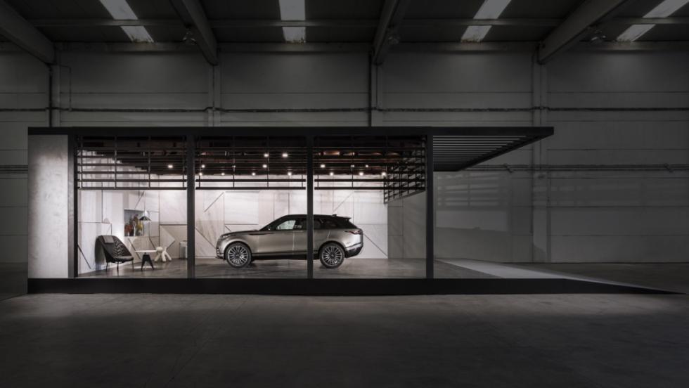 thumbnail_Land Rover y Erico Navazo #GarajeVelar (6)