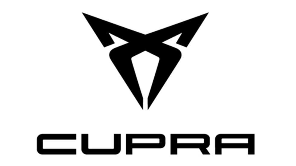 Cupra Ateca 2018