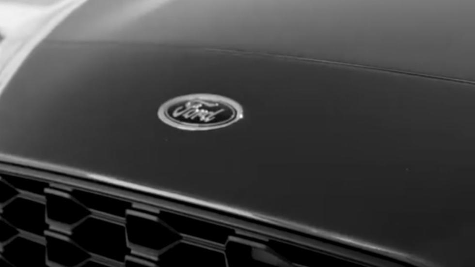 Detalles Ford Focus 2018