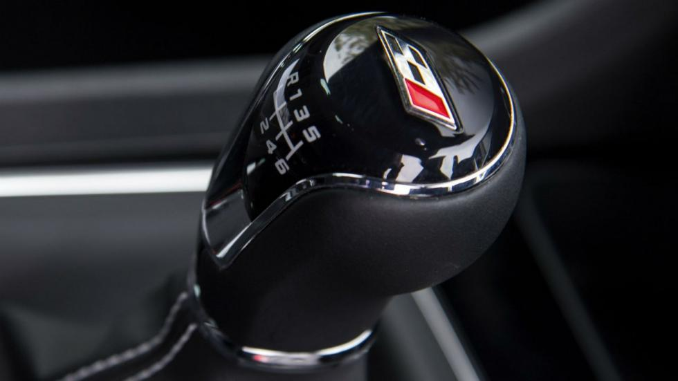 5 coches con los que debería patrullar la Guardia Civil. Seat León Cupra ST