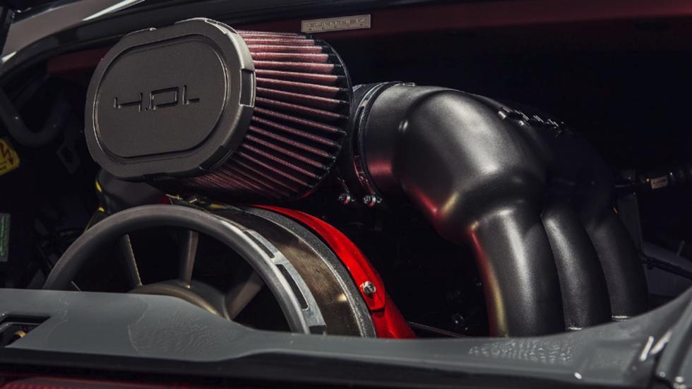 Gunther Werks 400R