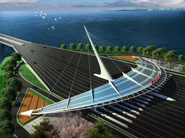 Puente Hong Kong-Zhuhai-Macao (3)