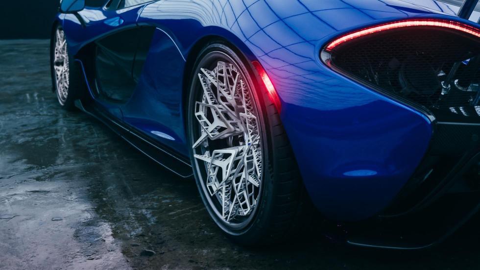 Primeras ruedas de titanio impresas en 3D (7)