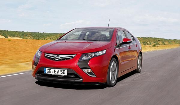 Opel-ampera-delantera