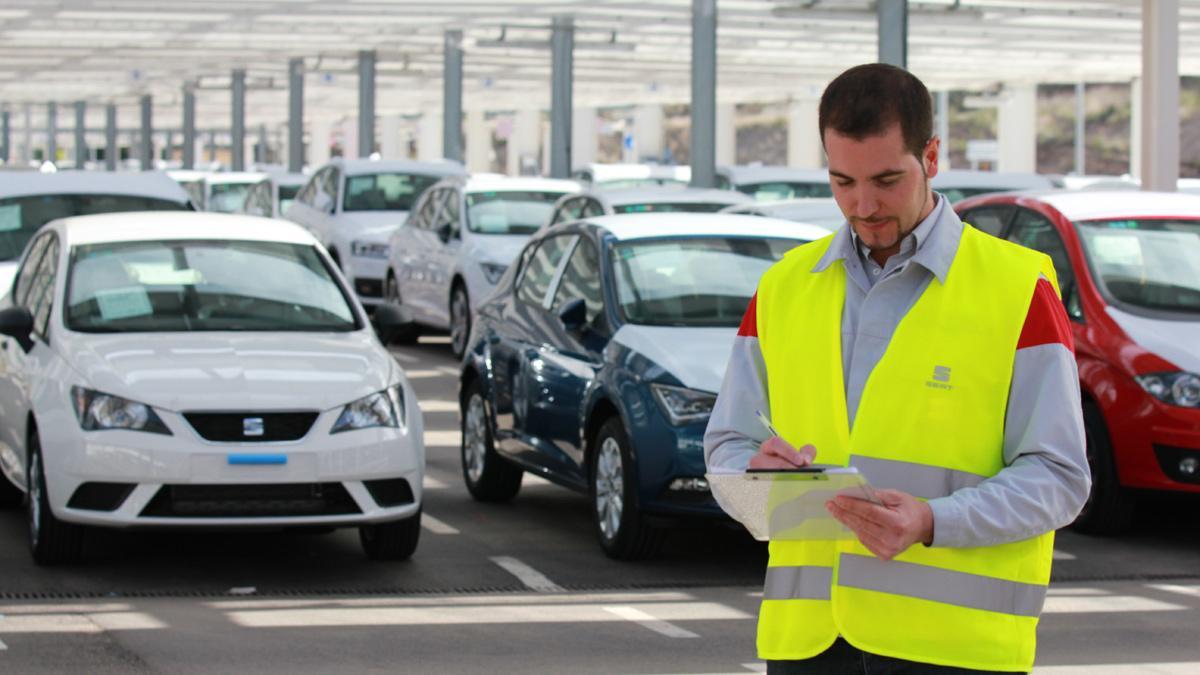 Audi seguirá utilizando Martorell para fabricar modelos