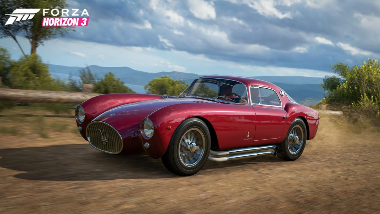 MaseratiA6GCS53_WM_FH3_CarAnnounce_Week03