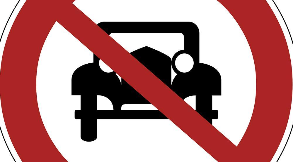 10 coches de competición que fueron prohibidos