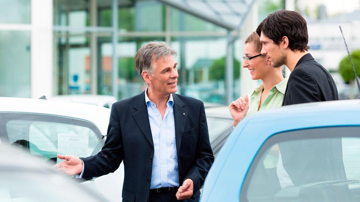 Cómo comprar coches embargados, los mejores trucos