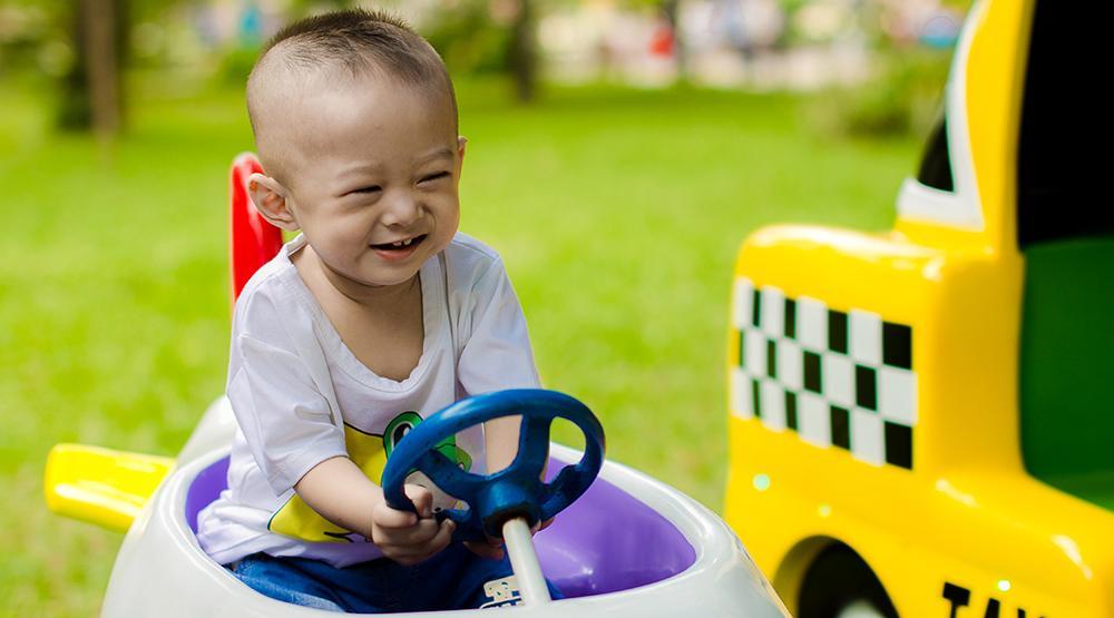 Las 10 mejores cosas que puedes alquilar para disfrutar como un niño