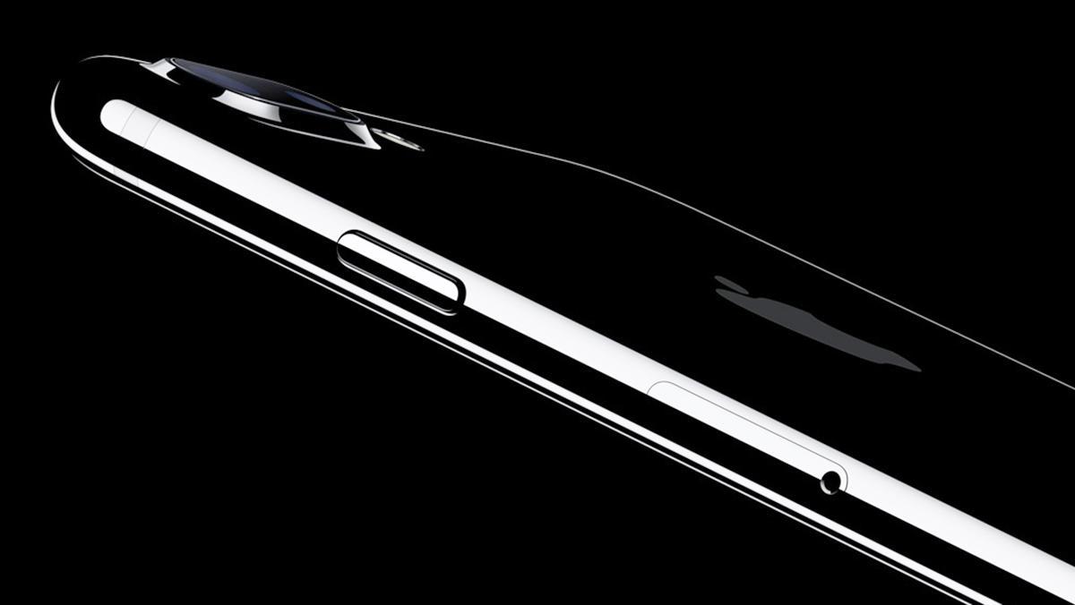 En Apple se conoce al iPhone 8 internamente como Ferrari