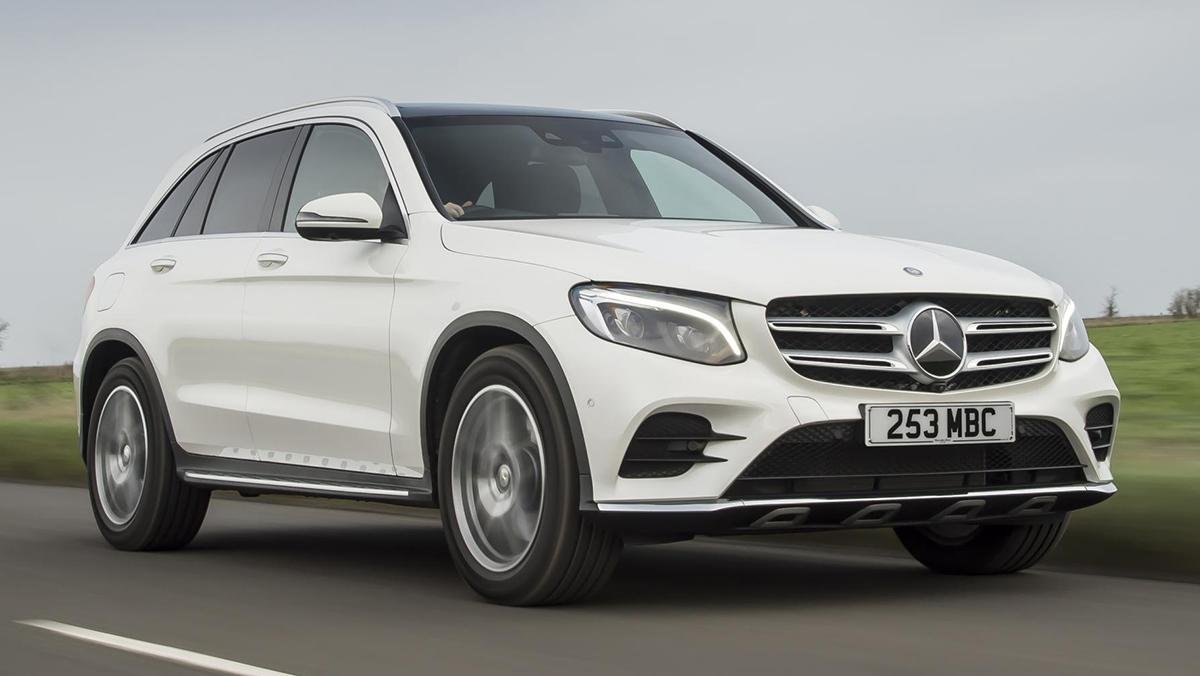 Off Lease M Benz Car For Sale
