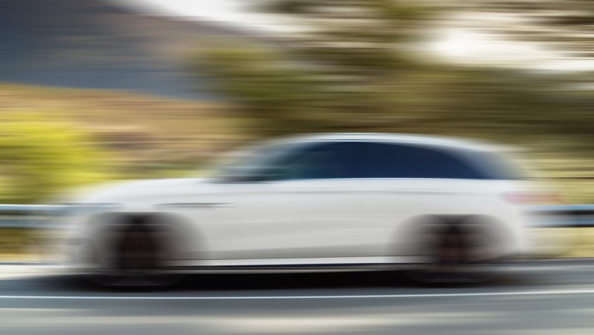 El Mercedes-AMG E 63 Estate es el familiar más caro a la venta