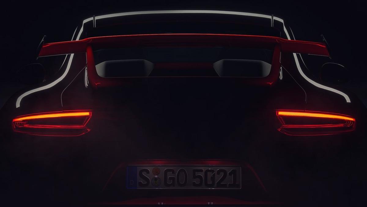 Razones para amar y odiar a los coches alemanes
