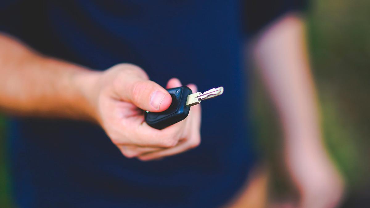 Mejores momentos para comprar coche