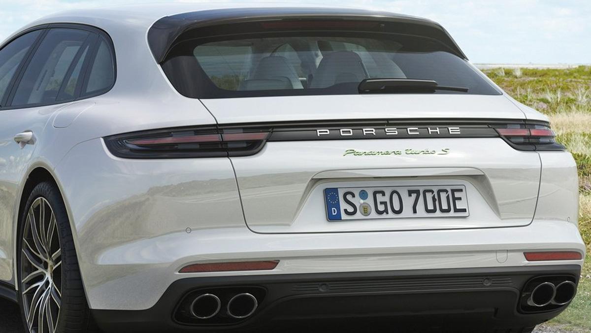 5 coches que son mejores en versión híbrida
