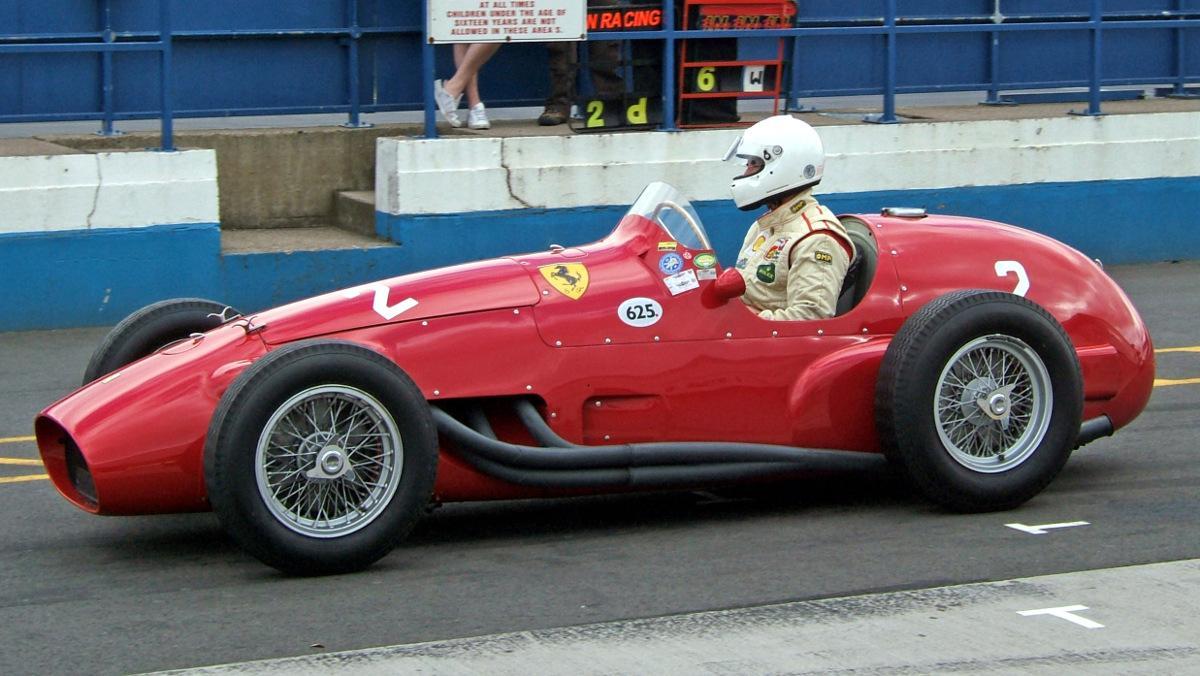 Ferrari_625_Donington