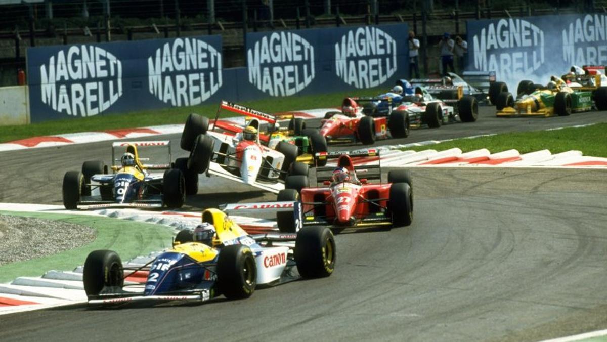 Gran_Premio_d'Italia_1993