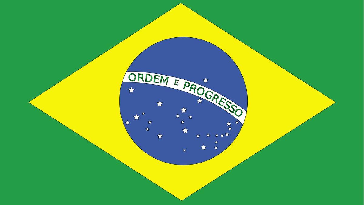 Horarios GP Brasil F1 2017