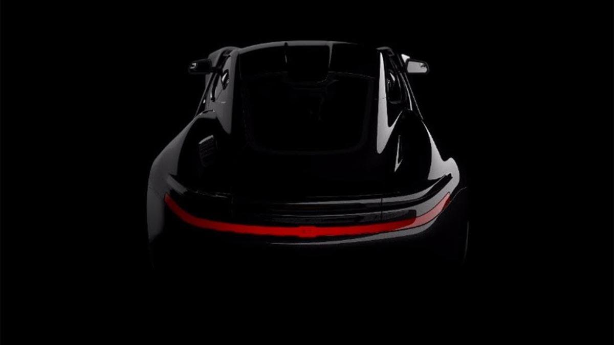 Saleen S1 deportivo compacto
