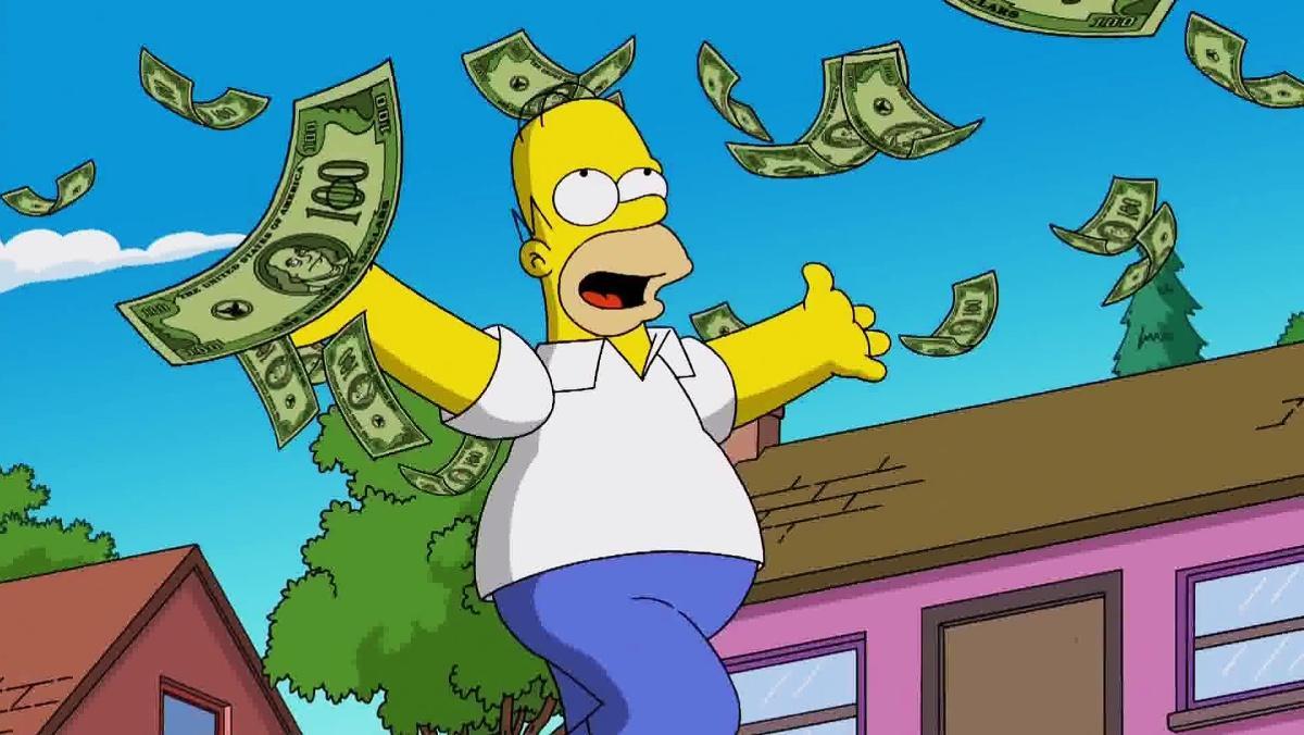 El pastizal que pagarán las escuderías f1 por competir en 2018
