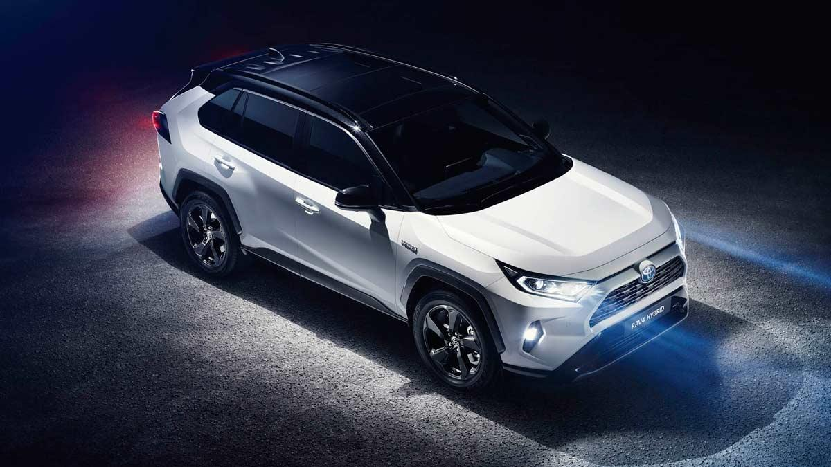 version europea suv compacto japon tecnologia