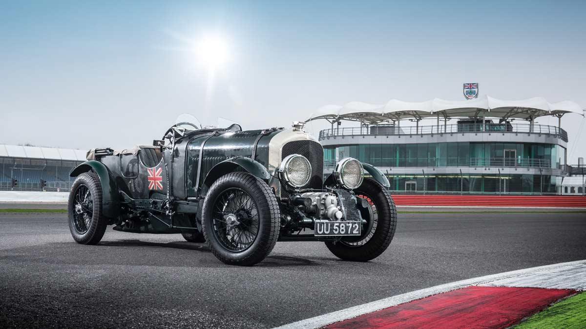 clasicos deportivos competicion velocidad le mans 1929 1930