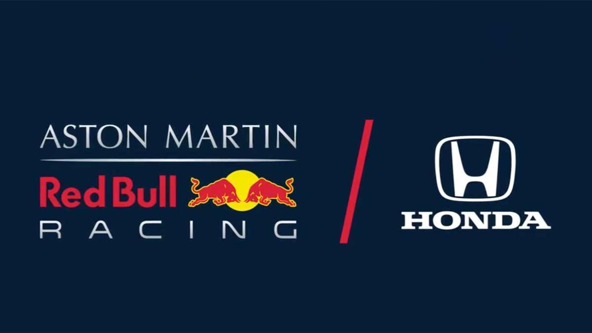 F1 team acuerdo logo